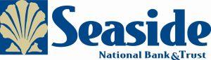 Seaside_Bank
