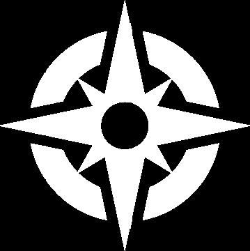 icon-rose