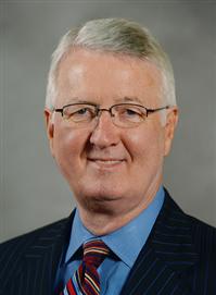 Hardy Vaughn